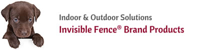 Shop Invisible Fence® Brand Products