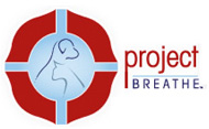 Project Breathe