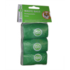 Clean Go Pet 3-Pack of Refill Waste Bags