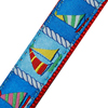 Up Country Sailing Fleet Collar