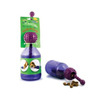 Busy Buddy Tug-a-Jug Small