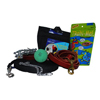 Full Training Collar Tool Package