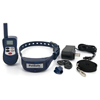 Petsafe Venture Series Big Dog Trainer