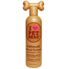 Pet Head Quickie Quick Rinsing Shampoo