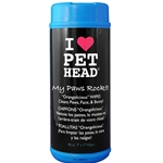 Pet Head® My Paws Rock Grooming Wipes
