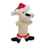 Multipet Santa Loofa Dog