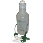 Oban Odor Control Spray