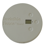 Shields® Plus Indoor Transmitter - 800 Series Only