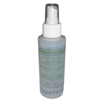 Oban Deodorizing Pet Spray 4 oz