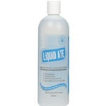 Liquid Ate Enzyme Cleaning Solution