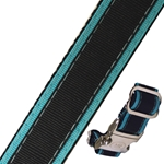 Unnecessary Essentials The Lawrence MicroLite® Collar - Metal Clasp