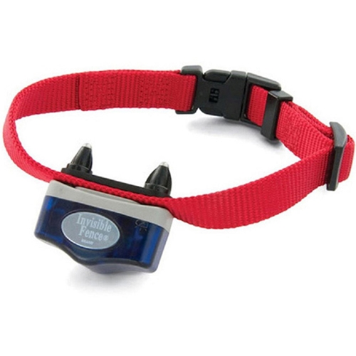 Invisible Fence Collars For Small Dogs
