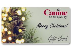 Click for Holiday Trees Gift Card