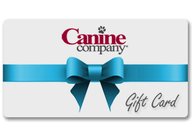 Click for Ribbon Gift Card