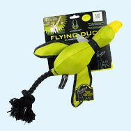 Throw Toys For Dogs - Retrieving Toys - Wubbas, Griggles, Ruffian Chicken | Canine Company Pet Shop