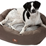 Pet Beds from Canine Company