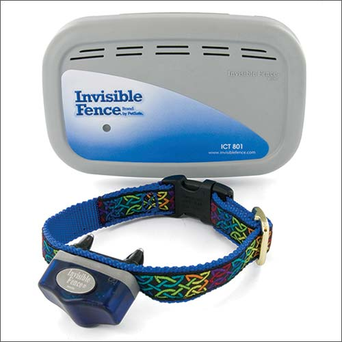 Invisible Fence Brand® Computer Collars® - New  Replacement Collar Units for Your Dog's Invisible Fence Brand System