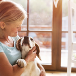 Four Questions to Ask a Pet Sitter Before You Book
