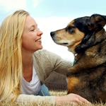 Give Yourself a Responsible Dog Ownership Check-up