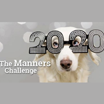 The 2020 Manners Challenge