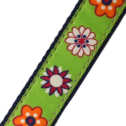 Up Country Bloom MicroLite® Collar