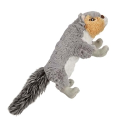 Grriggles Backwoods Buddy Squirrel