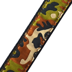 Up Country Camo  MicroLite® Collar