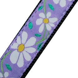Up Country Daisy MicroLite® Collar