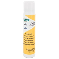 Bark Control Spray Refill