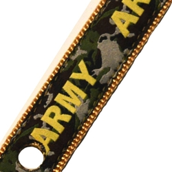 Up Country Army MicroLite® Collar