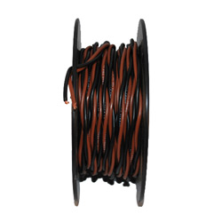 Invisible Fence® Brand Twisted Wire | Replacement Twisted Wire