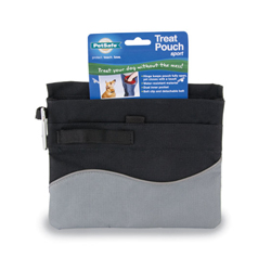 Dog Trainer Treat Pouch - Terry Ryan Designed Treat Pouch - Treat Pouch for Training Dogs