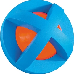 Multipet Boingo Ball