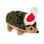 Holiday Hedgehog