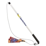 "Flirt Pole - 24"" Exercise Toy"