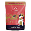 GivePet – Campfire Feast Treats