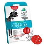 Calm Paws Calming Disk