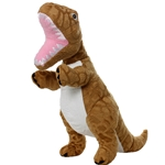 Mighty® Jr. T-Rex