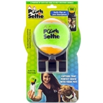 Pooch Selfie Phone Accessory