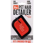 Mini Pet Hair Detailer