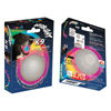 Light up Meteorlight Dog Ball
