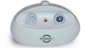 PetSafe Ultrasonic Indoor Bark Control - PBC-100- Works Up To 30 Feet Away