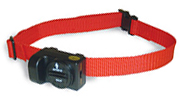 Petsafe Ultralight Sonic Bark Control Collar PUSB-300 - Attaches Directly to Your Dog's Collar