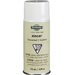 PetSafe Spray Cat Trainer Refill - 4.5 Oz. - 200 Sprays - REF 11217 - Spray Products for Cats