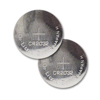 PetSafe RFA-35-11 3V Lithium Coin Cell Batteries - For Remote Trainers
