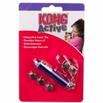 KONG Interactive Laser Toy