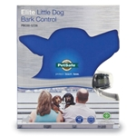 PetSafe Deluxe Little Dog Spray Bark Control