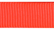 Lupine Blaze Orange Dog Collar