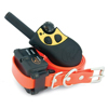 Sport Dog Field Trainer- Stubborn Dog-SD-425S