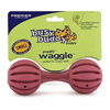 Premier Busy Buddy Puppy Waggle